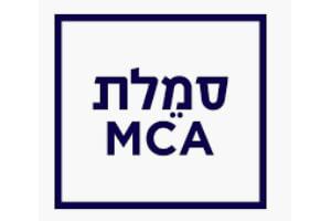 סמלת MCA - לקוח מרוצה - חברת עורכי דין פדר