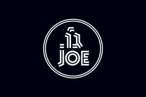 joe - לקוח מרוצה - חברת עורכי דין פדר