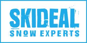 Skideal - לקוח מרוצה - חברת עורכי דין פדר