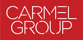 carmel group - לקוח מרוצה - חברת עורכי דין פדר