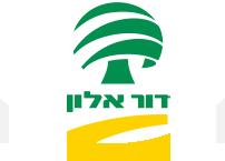 דור אלון - לקוח מרוצה - חברת עורכי דין פדר