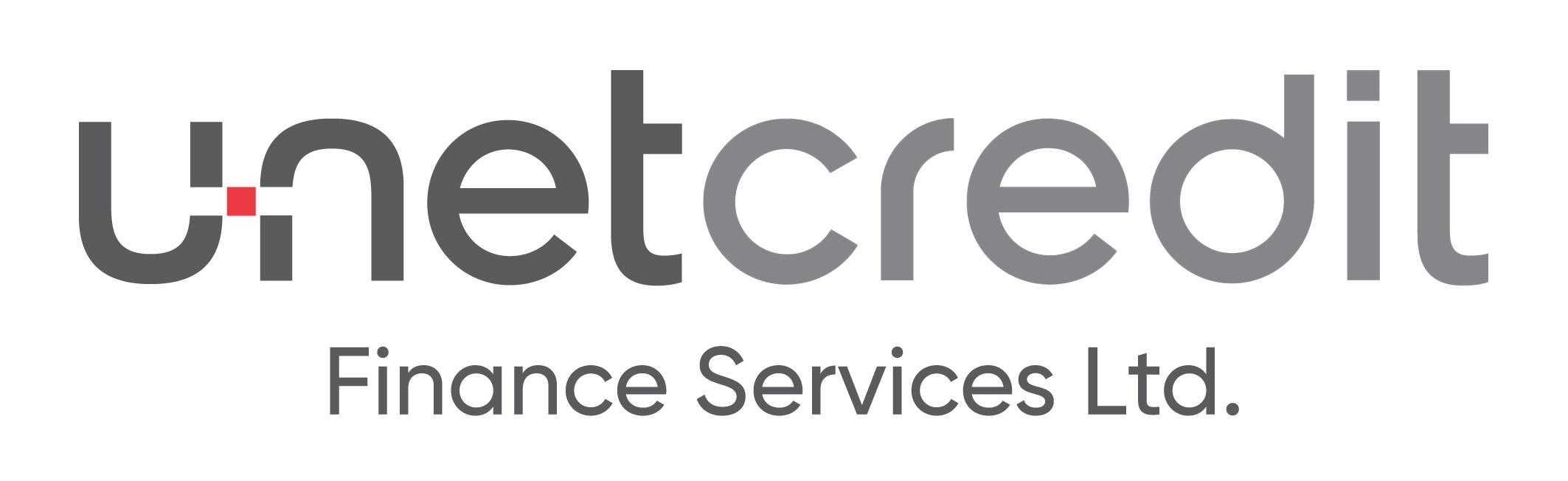 unetcredit - לקוח מרוצה - חברת עורכי דין פדר